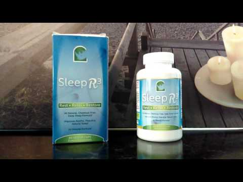 best-natural-sleep-aid-herbal-deep-sleep-formula-review