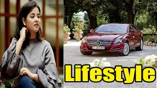 Zaira Wasim Lifestyle, School, Boyfriend, House, Cars, Net Worth, Family, Biography 2018