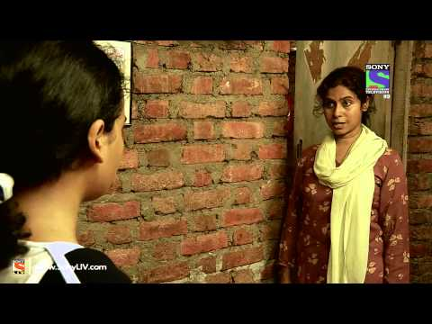Crime Patrol - Kaleidoscope - Episode 367 - 10th May 2014