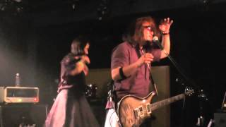 2015 2 11@巣鴨獅子王 FANS NO BORDER『 FULL.Ver』