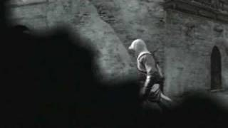 Assassin's Creed (PlayStation 3, Xbox 360) Trailer
