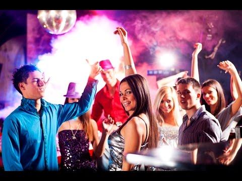 DOHA Night Club NY 38-34 31St. LI City 347-456-7780 - 347-239-4133