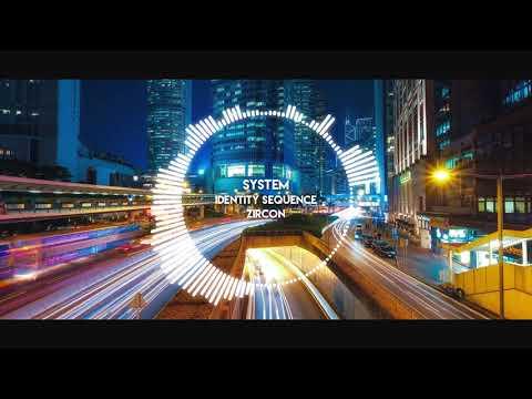 zircon - 1 HOUR Old School & Progressive Breakbeat Continuous Mix