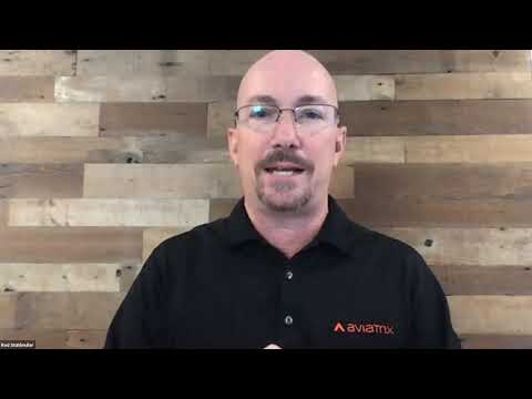 TechTalk:  Simplified Security Service Chaining with SSL Offload in Public Cloud