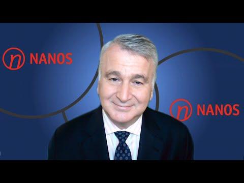 Liberals closing lead following French debate: Nanos poll