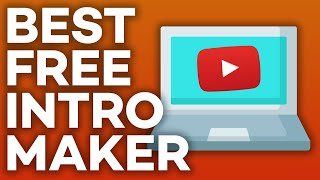 How To Make An Intro For YouTube Videos For FREE! (2020)