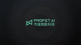 Profet AI    AutoML Introduction