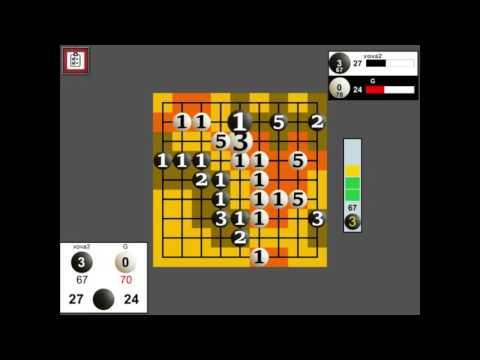 GoRTS - Классная игра Cool Game