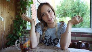 видео Крым