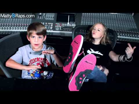 Jessie J - Price Tag ft. BoB Cover by Lindee Link & MattyBRaps