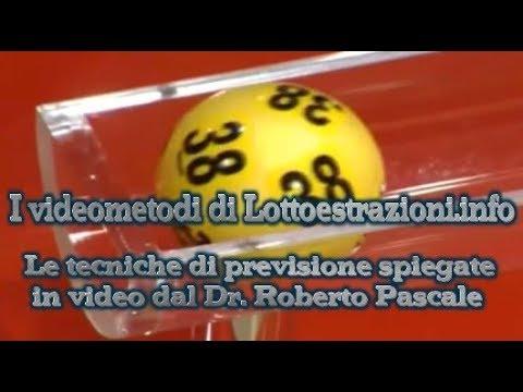 VIDEOMETODI 04 - IL DELPAS