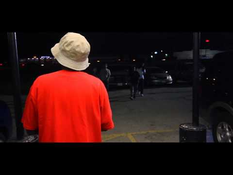 Lil Ronny MothaF Ft. MykFresh - Pussy Pop (Official Video)