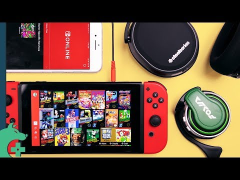 the-best-headsets-to-use-with-nintendo-switch-online