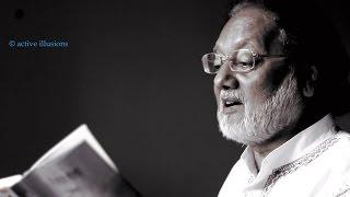 Urdu Studio : Srimad Bhagvad Geeta -II : Anwar Jalalpuri with Manish Gupta