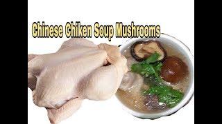 Hai Teman2 semuanya, kali ini q mw mengenalkan salah satu sup ayam kesukaan bos q,cara dan bahannya simple bgt kawan. Jangan lupa Like dan ...