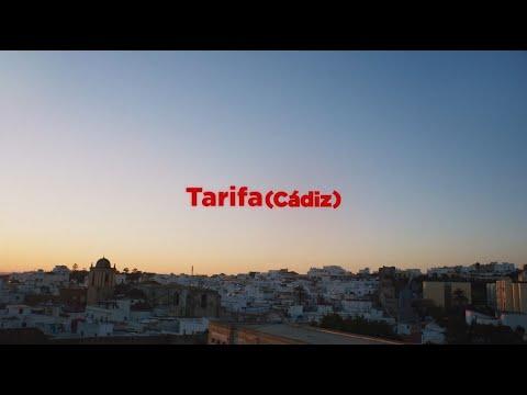 Pepephone lanza una tarifa en honor a Tarifa