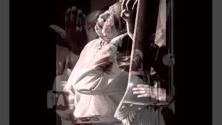 pandit bhimsen joshi sings raga jogiya