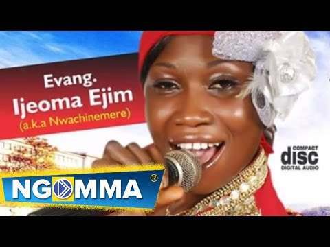 JESUS THE MIGHTY MAN IN BATTLE- BY EVANGELIST IJEOMA EJIM