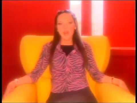 Erato - Sada ne trebam te (Official video 2001)