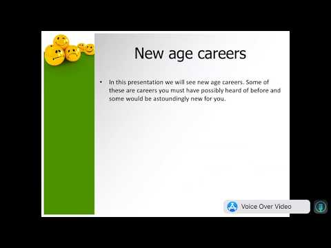 most-demanding-career-options-for-next-5-10-years