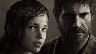 15 Greatest The Last of Us Easter Eggs That Will Make You Wanna Replay It Immediately