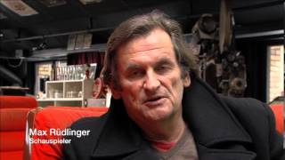 Video Videobotschaft Max Rüdlinger download MP3, 3GP, MP4, WEBM, AVI, FLV Januari 2018