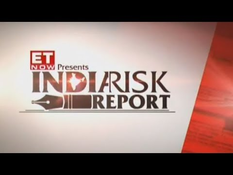 Safety Of Indian Educational Institutes | India Risk Report