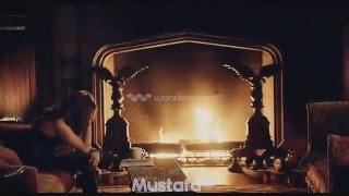 كليب حالف لا ما نام ♥ جعفر الغزال و محمد جمال ♥ مونتاج 2015 HD