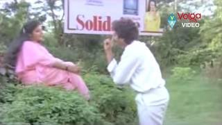 Bharyalu Jagratha Songs - Cheppana na Katha - Raghu, Geeta,Sitara