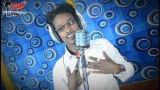 Desi Kalakar Studio Version l Rohit Ku Deep l Sambalpuri l RKMedia
