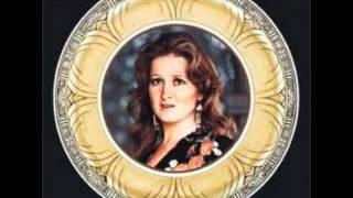Bonnie Raitt - Ain