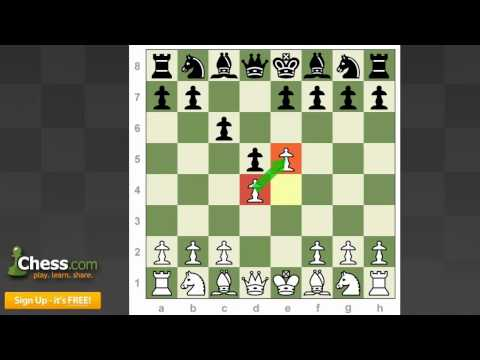 Chess Openings: How to Play the Caro-Kann, Intro