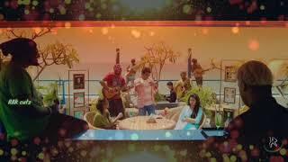 Sixer movie song|nee enga vena kochikinu po po po|tamil song|WhatsApp status|sivakarthikeyan mashup