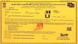 Mantharam full movie dvd rip 2018