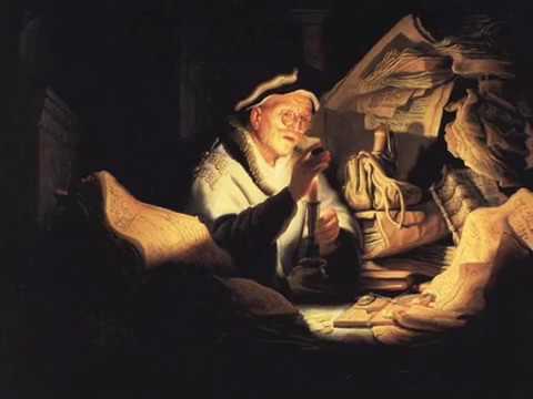 рембрандт регина картина фото