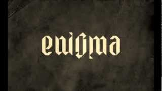 Enigma-Boondocks