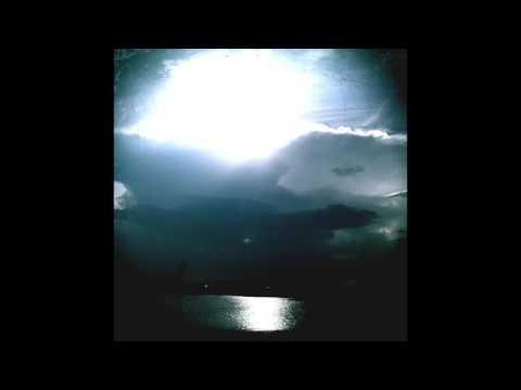 An-2 – Midnight Radio (2012 Remaster)