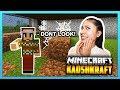 MY BOYFRIEND DREAM BEDROOM...A DOG HOUSE! - Minecraft Survival: KaoshKraft SMP 3 - EP 81