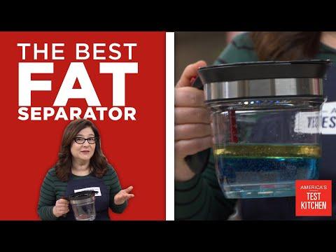 the-best-fat-separator-to-make-easy-work-of-homemade-gravy
