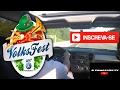 6º VolksFest - Parque Hopi Hari # 1