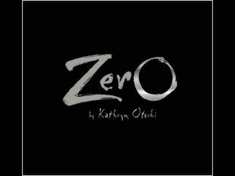 Zero Read Aloud Along Audio Story Book For Children Kids Youtube