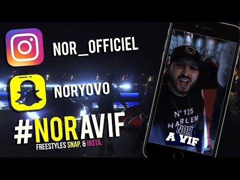 NOR - A VIF (3)