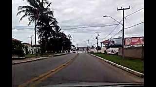 Calhau, área nobre onde mora o senador Sarney