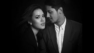 Special Moments Raisa and Keenan