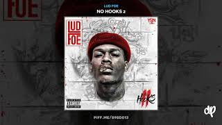 Lud Foe - Fallin Out [No Hooks 2]