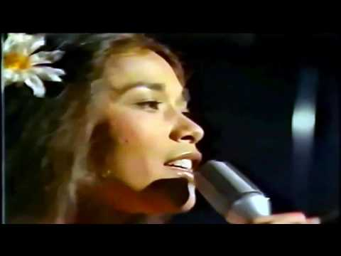 Starland Vocal Band  Fly Away