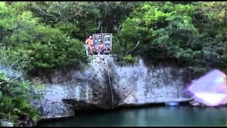 Xel Ha Riviera Maya - Xel Ha Park - Voyage au Mexique