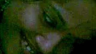Afroza Sharmin