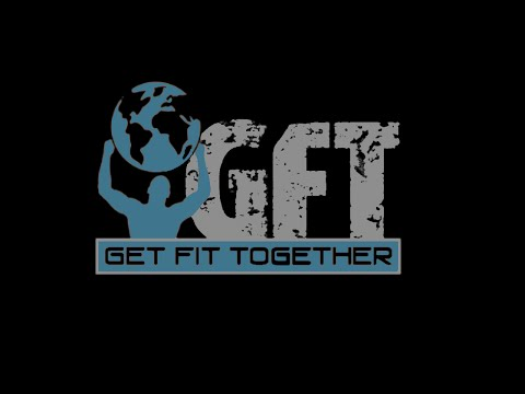 Fitness Training | Gym | Cross Fit in Lisle Illinois - 630 747-4457