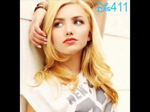 Las 16 Chicas Mas Lindas De Disney Channel